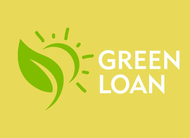EWF - Loan Schemes